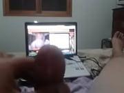 Старые трахают молодых в жопу смотреть онлайн