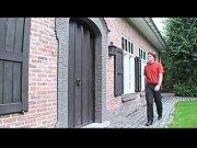 Порно видео племяница соблазнила родного дядю на секс