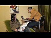 Смотреть онлайн подруги наказали парня в анал онлайн