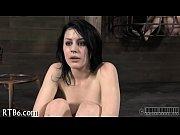 Порно ролик лубоф девучка мой муш