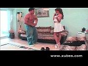 Секс пышнимы жопамы видео онлайн