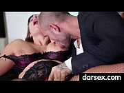 Смотреть порно фильмы с лесбиянками в онлайн