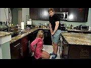(dvd) blow counter under - heatbreak my cures mom in taylor Aaliyah