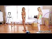 Секс порно геи первый раз видеоролики