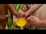 Picture Agata - Golden Shower Time! .240