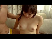 Picture Asian, pretty, japan porno