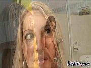 Показать съемки ебли на скрытую камеру только в гурзуфе партените