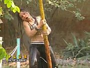 lovely mujra, rihanna nud Video Screenshot Preview