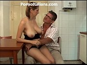 Picture Young Girl 18+ italian tits job -ragazza ita...