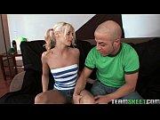 Секс в комнате родителей видео