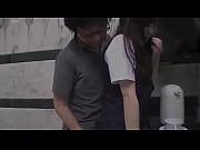 узбекская порно фильм