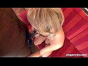 Женщины нюхают трусики у женщин домашнее фото