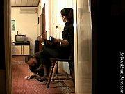 Кончающая девушка порно онлайн