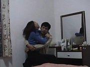 Маладая пара ебуться ведио секс
