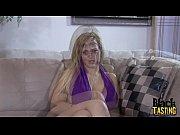 Видео сестра занялась сексом с братом смотреть онлайн