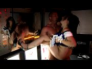 Ashley dark im gang bang ...