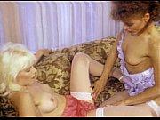 Смотреть секс матери с волосатыми пиздами с сыном