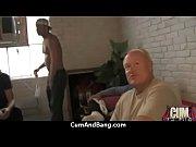 смотреть порно фильм затяни узлы потуже