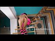 порно видео эротический массаж в клинике
