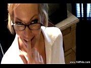 Смотреть порно видео онлайн теща в трусиках с большими упругими сиськами