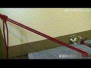 Видео где трахается заворотнюк онлайн