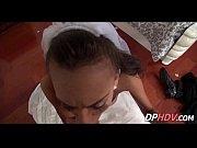 matador 4 порно-фильм
