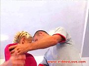 Порно видео гитеро сексуалы