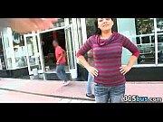 Девачка показывает письку на камеру