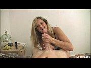 Порно секс мама сын большие сиськи