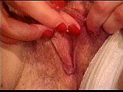 Смотреть порно с дианой гурцкой