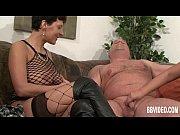 Смотреть видео порно девст ютубе фото 765-374