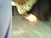 Онлайн видео обнаженные девушки в бане сауне