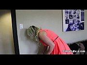 Порно фильм анальное вторжение с переводом
