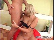 Девушки с красивыми сиськами секс