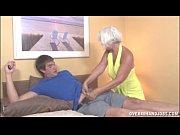 Порно видео грубый секс двух мужчин и женщины