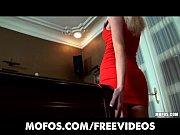 Русское порно на веб камеру с большой грудью