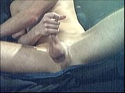 Порно онлайн инцест в попку