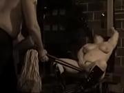 Хайвон билан секс хикоялар