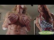 Порно в хорошем качестве минет жестокий большие сиськи жестоко