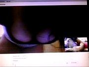 Девушка в библиотеке маструбирует видео онлайн