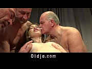 Picture 25 years doctors gangbang fucking slutty You...
