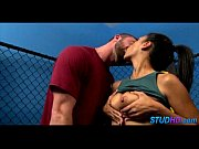 видео лучшие секс видео