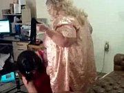 взрослые пышные тетки в колготках фото
