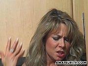 Порно оргия в слепую свингеров фото 193-768