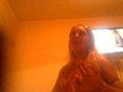 Порно черные монстры хуи рвут очко пожилым женщинам фото 214-727