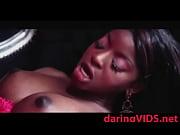 Беременной срут в рот видео
