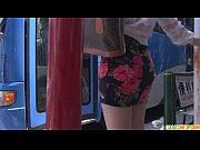 Шикарная фигура женщины в бикини