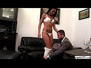 Света букина в порно смотреть видео онлайн