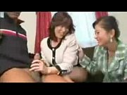 2906742 japanese milf and black dick unsencored