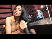 Подсмотренное случайно порно видео онлайн